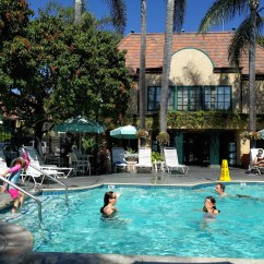 Anaheim Hotels With Kitchen Near Disneyland Faucet Hose 10 For All Budgets