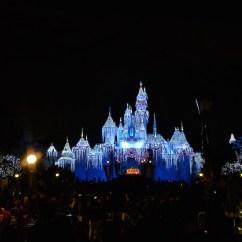 Anaheim Hotels With Kitchen Near Disneyland Vanity 10 For All Budgets