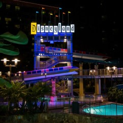 Anaheim Hotels With Kitchen Near Disneyland Tin Backsplash 10 For All Budgets