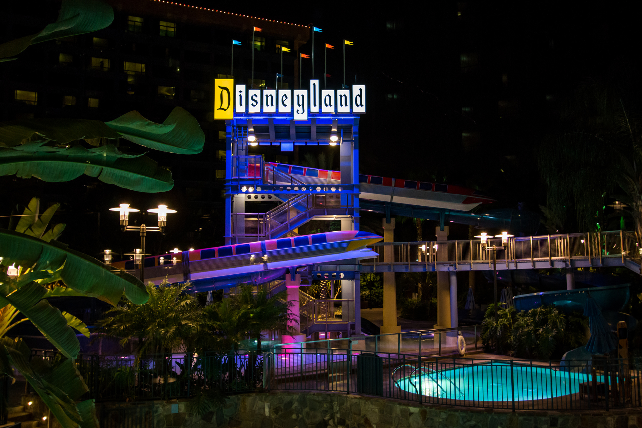 anaheim hotels with kitchen near disneyland pot sets 10 for all budgets