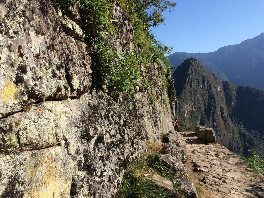 8 Things You Didn T Know The Incas Invented