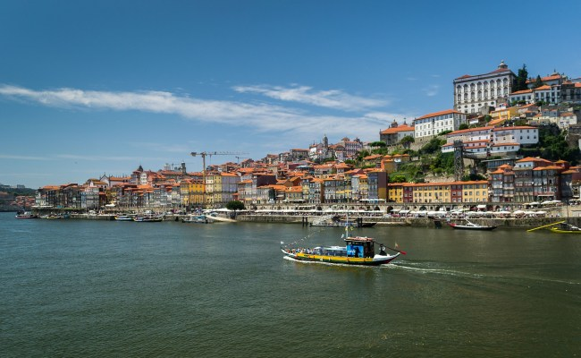 9 Reasons Why You Should Visit Porto Over Lisbon