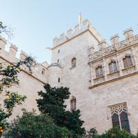 20 Must-Visit Attractions in Valencia; Clare Speak; The Culture Trip