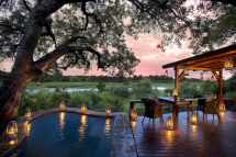 Romantic Honeymoon Resorts In South Africa