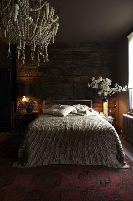 Londons Hottest Interior Designer Abigail Ahern Reveals