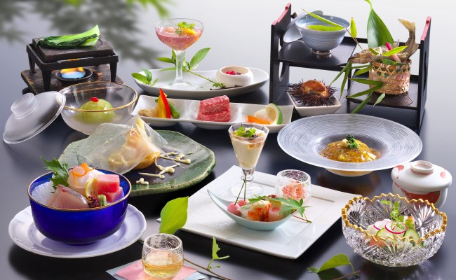 The 10 Best Traditional Japanese Dishes