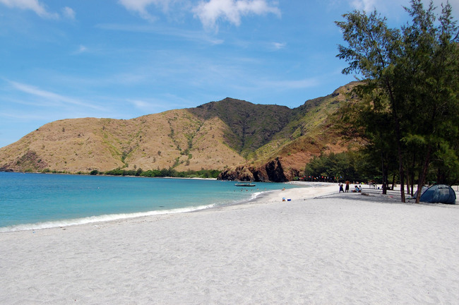 The 10 Best Campsites And Glampsites In The Philippines