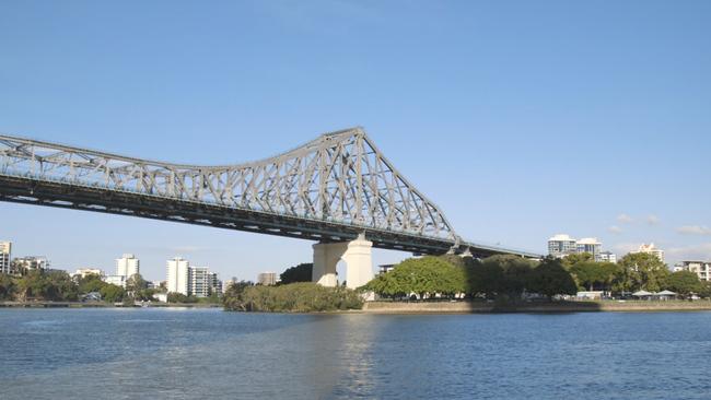 Bridge Camber Diagram Furthermore Warren Truss Bridge Diagram Further