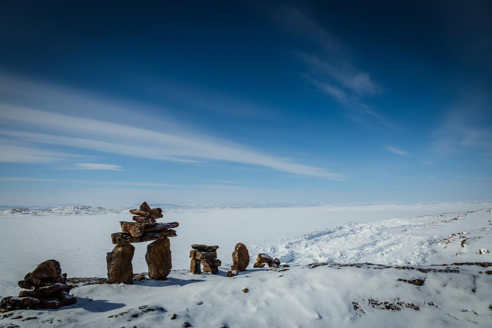 15 Reasons To Make Canadas Arctic Territory Nunavut Your Next Destination