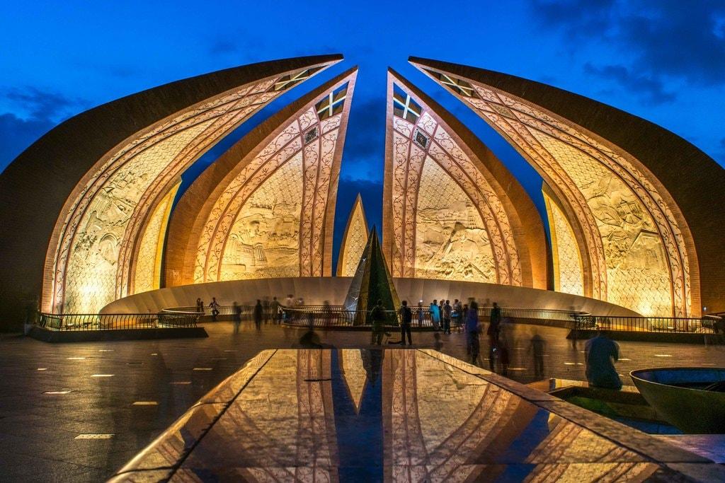11 Reasons Why You Should Visit Islamabad Pakistans