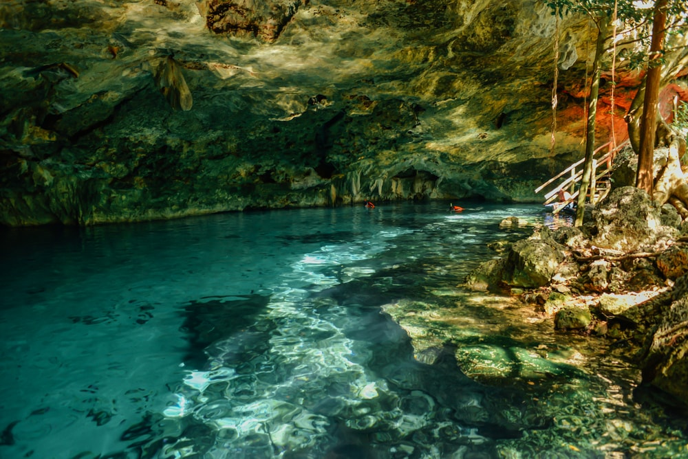 15 Breathtaking Photos Of Tulum Mexico That Will Make You Wish You Were There Right Now