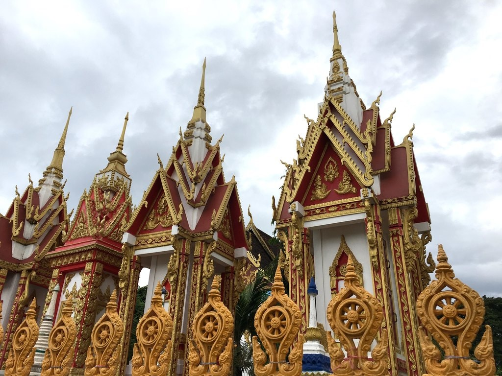 How to Spend 48 Hours in Pakse Laos