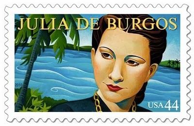 10 Best Works of Julia de Burgos