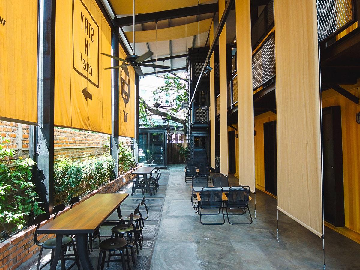 The 10 Coolest Hotels In Kuala Lumpur Malaysia