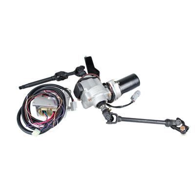 Tusk Electronic Power Steering Kit for Polaris RANGER RZR