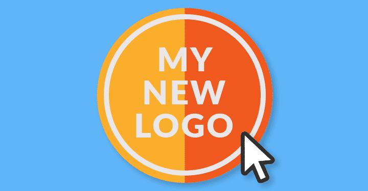 Online Logo Maker – Make Your Own Logo Design in Minutes! | The ...