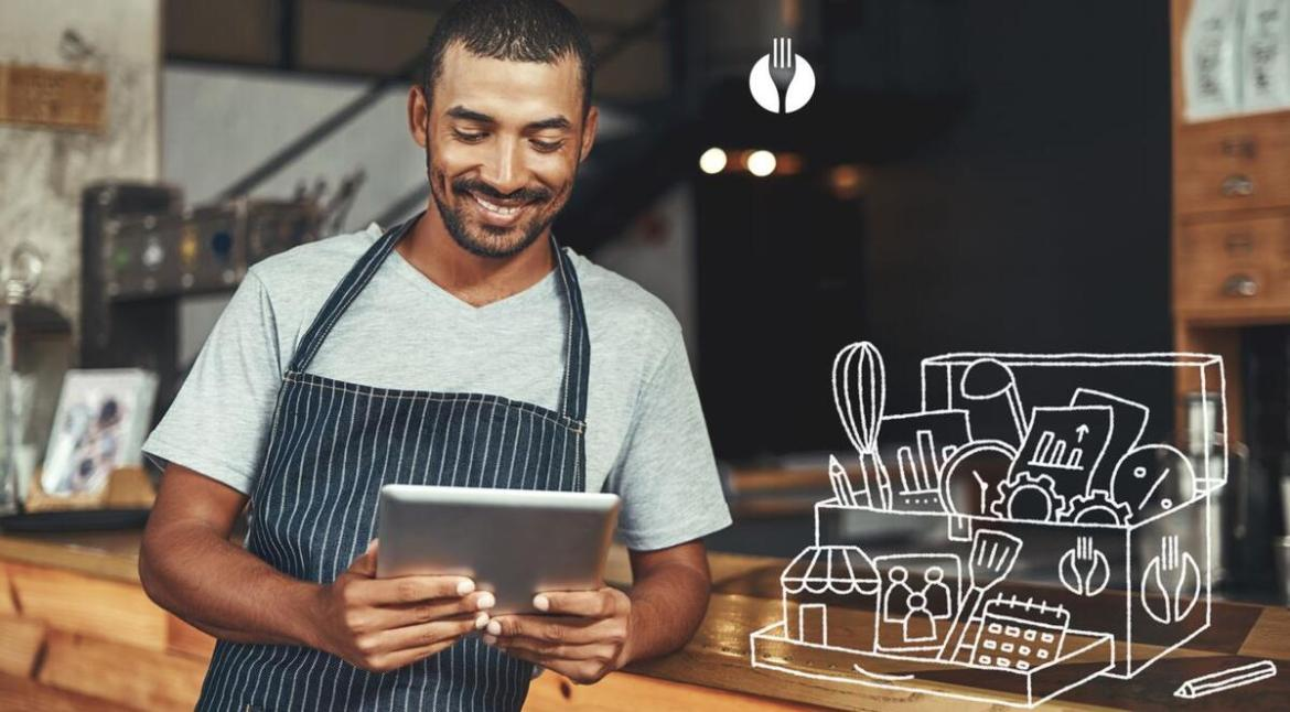 5 Quick Seo Tips To Boost Your Google Search Visibility For Your Restaurant