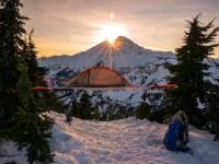 Flite Tree Tent from Tentsile  Gadget Flow
