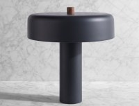 Blu Dot Punk Lamp  Gadget Flow