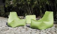 Juniper Outdoor Bean Bag Chair Review  The Gadget Flow