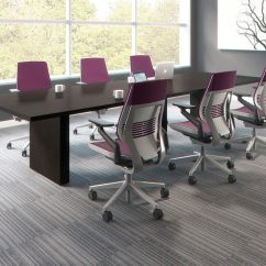 Steelcase Gesture Chair Review Recliner Lift Covers Ergonomic  The Gadget Flow