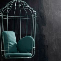 Swing Chair Hire In Bangladesh Cageling Birdcage  Gadget Flow