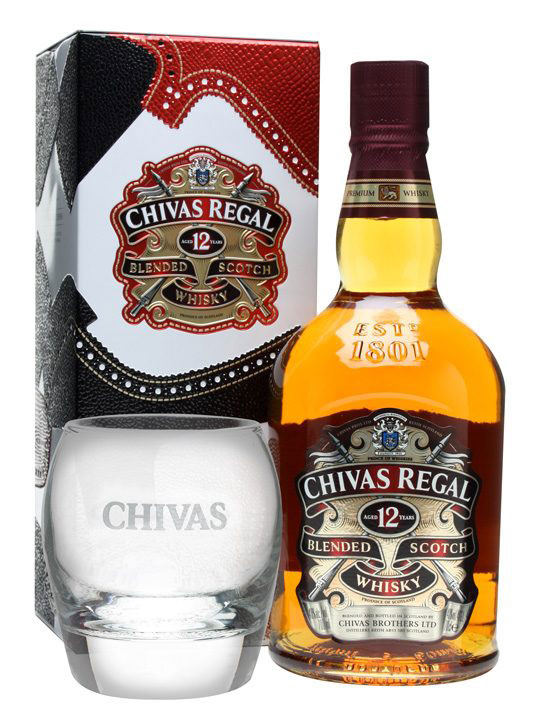 chivas regal price in india 3