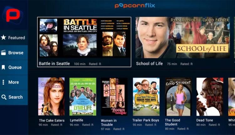 top 53 free movie