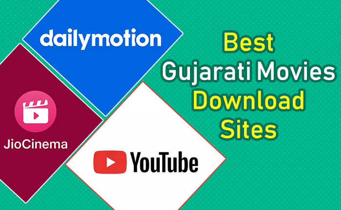 gujarati movies download top