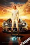 the-host-choose-to-fight-poster_405x600