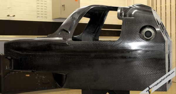 lotus-t128-monocoque