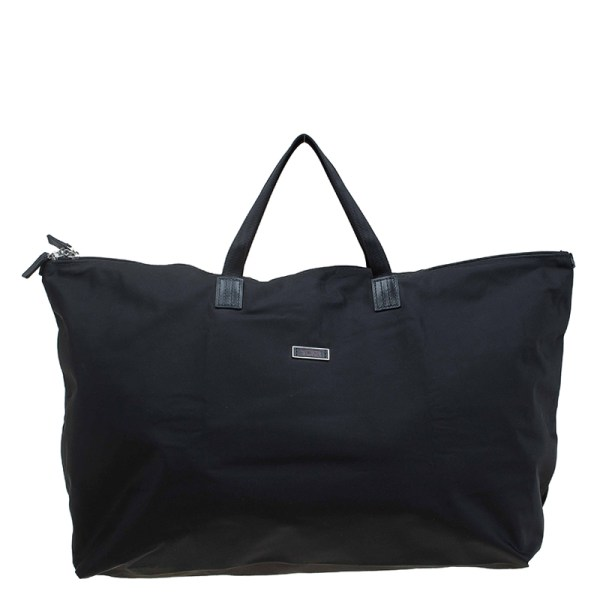 Tumi Just in Case Tote Black