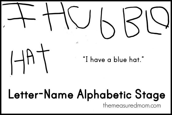 Spell It For Third Grade 1 Learning Spelling t Third