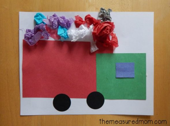 Letter T Activities For Preschool The Measured Mom