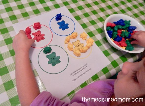 Letter B Activities For 2 Year Olds The Measured Mom