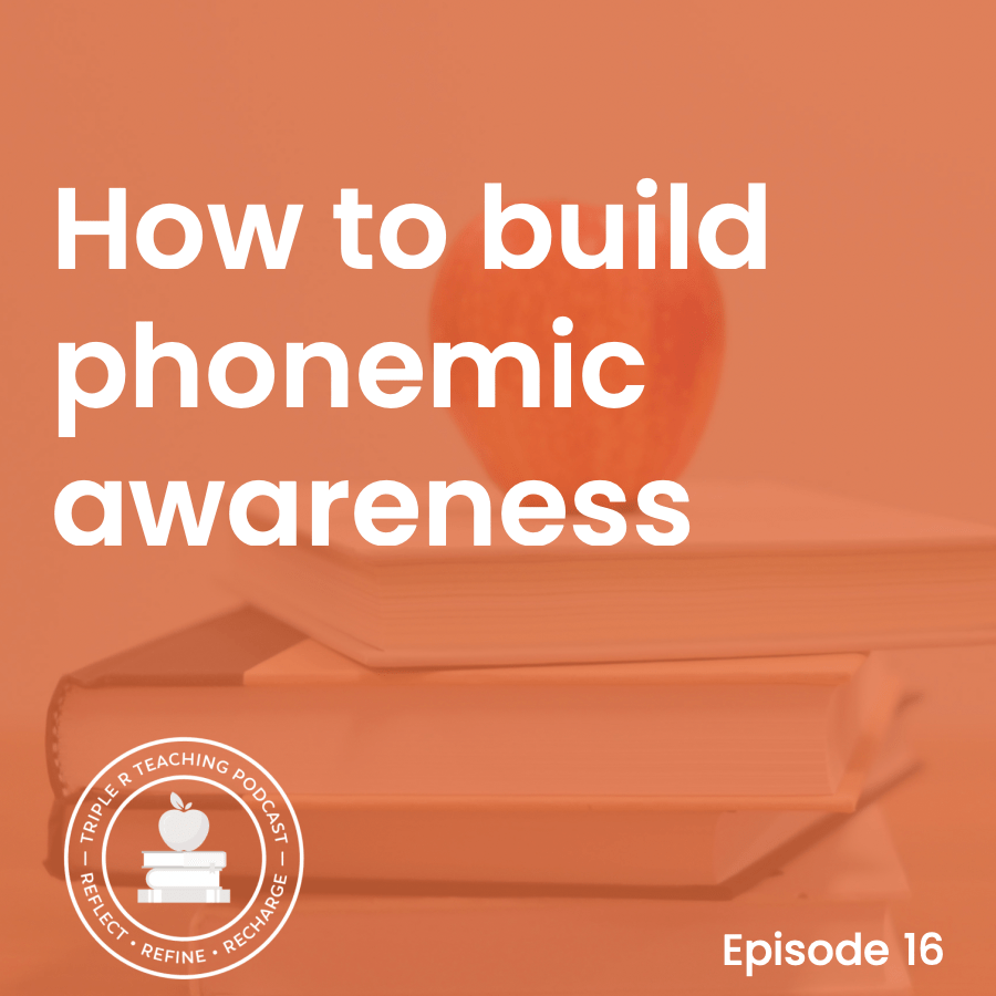 medium resolution of How to build phonemic awareness - The Measured Mom