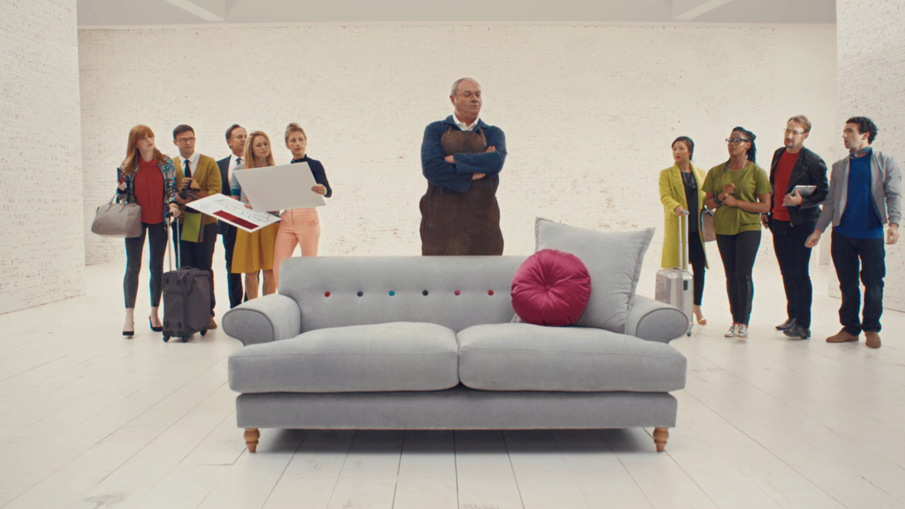 dfs sofas that come apart flex gravel sleeper sofa the mill who s behind your