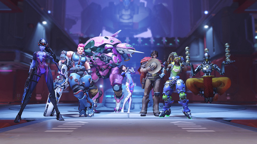 Blizzard Removing Sudden Death Coin Toss Changing Skill