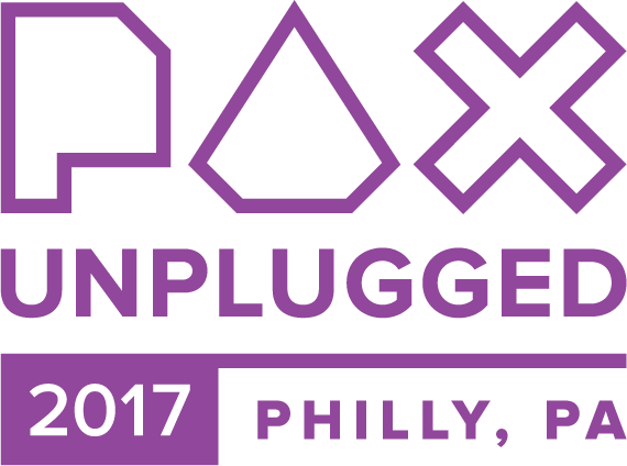 Image result for pax unplugged