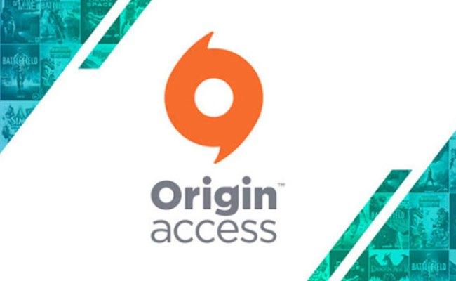 Ea Offering Seven Day Origin Access Free Trial The Escapist