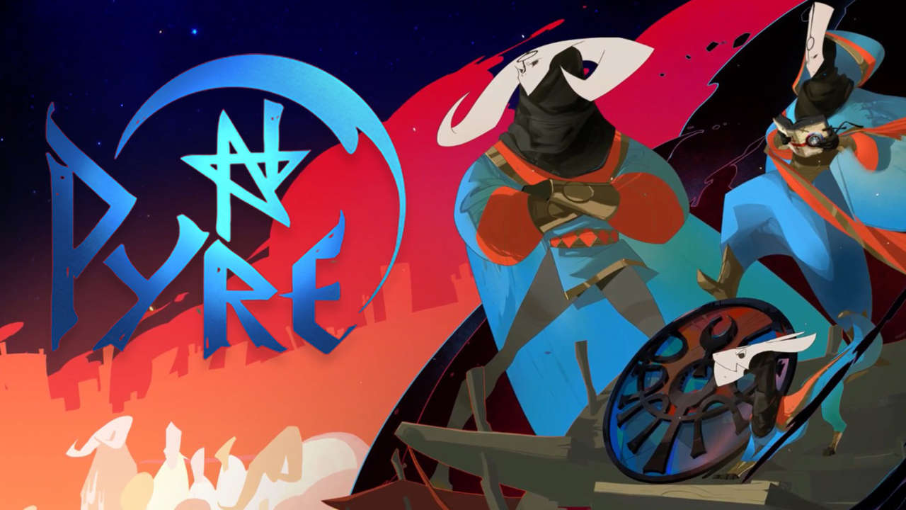 Image result for pyre logo