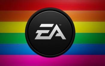 EA Rainbow