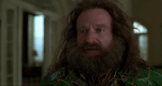 8 excellent weird beards in movies