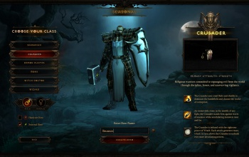 is diablo 3 for xbox one
