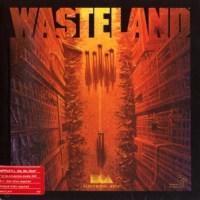 'Fallout' Precursor & PC Classic 'Wastleland' on GOG.com & Steam