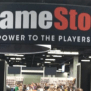 Gamestop Closed On Thanksgiving Black Friday The Escapist