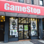 Gamestop To Start Selling Retro Games At Select Locations