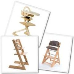 Stokke High Chair Shower And Commode Wooden Review Svan Tripp Trapp Keekaroo The Modern Chairs