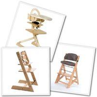 tripp trapp high chair the durango wooden review svan stokke keekaroo modern chairs