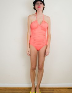 Neon swimsuit also jew swimsuits the mom edit   review with pics rh themomedit